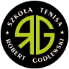 Szkoła Tenisa - Robert Godlewski