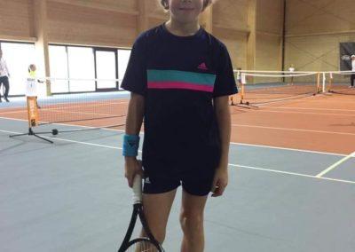 Igor Bartnik Szczecin 3