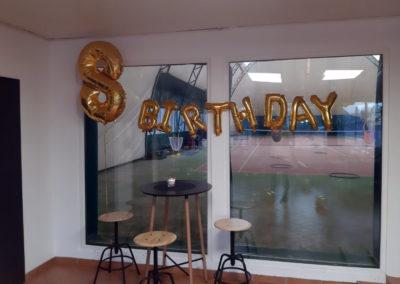 Urodziny Igora 2019 03
