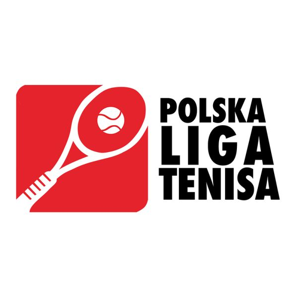 Kolejne wywiady po fazie grupowej Pucharu PLT w Gorzowie