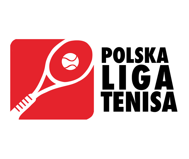 Gorzów dołącza do Pucharu PLT 2020