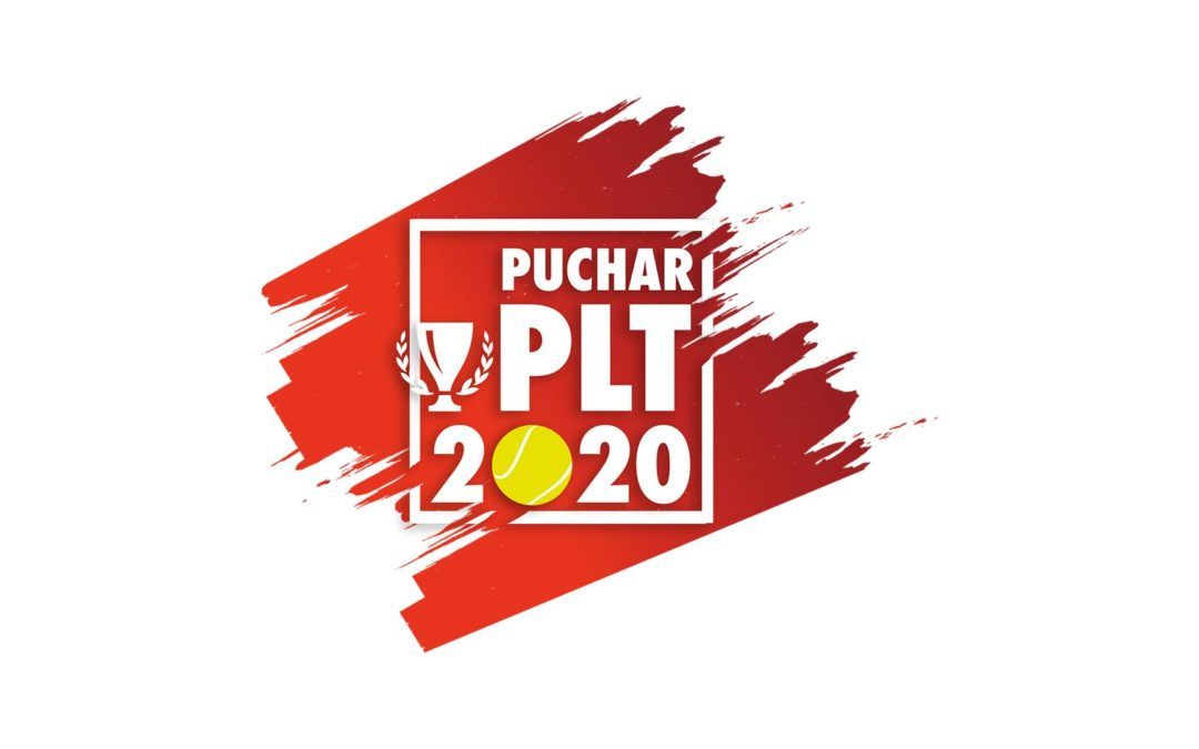Turniej Pucharu PLT w Gorzowie – paczka wywiadów